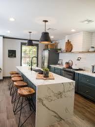 the 10 best cities to purchase a fixer upper joanna gaines hgtv