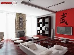 elegant red interior design architecture u0026 interior design