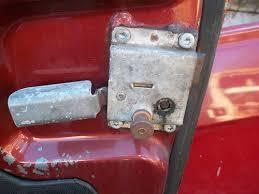 Interior Door Latches Wanted Door Latches Jeep Cj Forums