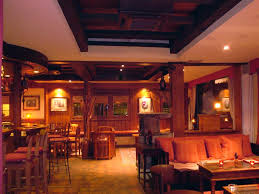 hotel phenix verbier switzerland booking com