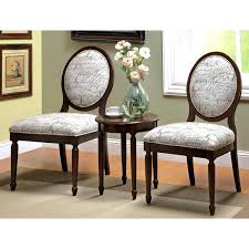 accent table and chairs set accent table and chairs set 3 piece accent chairs side table set
