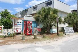 grayton beach vacation home rentals 30a vacation rentals