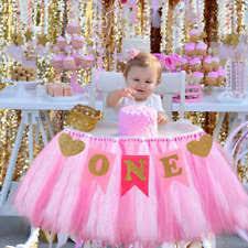baby birthday 1st birthday clothing newborn 5t ebay
