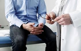 alimenti prostata 9 alimenti benefici per la prostata tanta salute