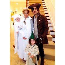 family costumes family costumes popsugar