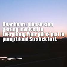 quotes heart bleeding sad quotes that make you cry my picture collection