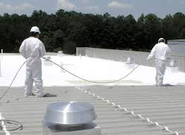 Dan Perkins Roofing by Best Insulation For Flat Metal Roof Aurora Roofing Contractors