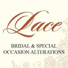 wedding dress alterations near me bridal alterations atlanta ga bridal alterations near me lace