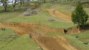 ama amatuer motocross clarks branch 2017 feb race youtube