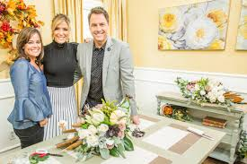 how to home u0026 family hallmark channel
