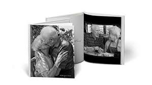 wedding photo album books wedding albums make beautiful wedding photo books blurb