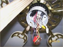 Ceiling Fan Light Pull Chain Switch Ceiling Fan Pull Chain Light Switch Wiring Diagram Davehaynes Me