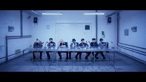 download mp3 bts mic drop remix ver bts 방탄소년단 mic drop steve aoki remix official teaser youtube