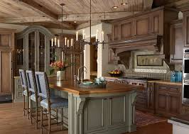 french kitchen styles dream house architecture design home 457 best dream kitchens images on pinterest kitchens my house and