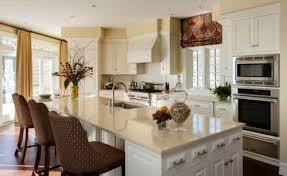 Kitchen Cabinets Maine Customer Reviews Of Kountry Kraft Custom Cabinetry
