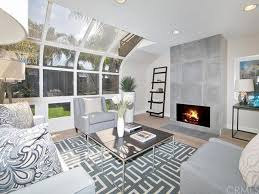 beach houses for sale in southern california home decorating