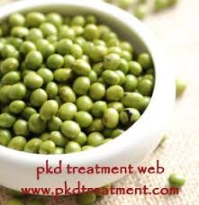 256 best creatinine u0026dialysis images on pinterest dialysis