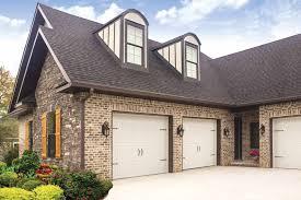 home depot interior door installation cost home depot door frame installation cost to install interior trim