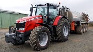 deutz fahr dx 8 30 tractor mania pinterest tractor