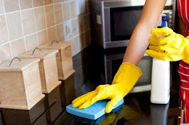blog maid and house cleaning we clean america