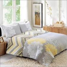 bedroom amazing black white and teal bedding teal yellow bedding