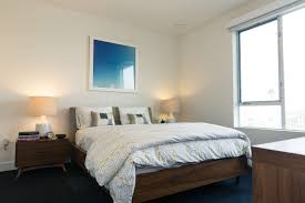 Hollywood Loft Bedroom Set 46 Apartments In Eye Catching Frame Hollywood Will Rent From