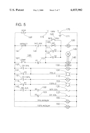 Honda Cr 125 Wiring Diagram Patent Us6055902 Compaction Apparatus With Electrical Ram Motion