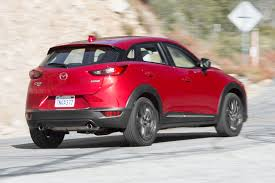 mazda car models 2016 mazda cx 3 gt awd update 3 real mpg and an excellent