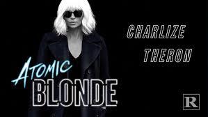 movie review atomic blonde u2013