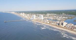 buying real estate in north myrtle beach
