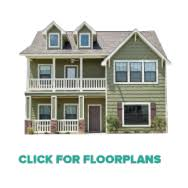 four bedroom mississippi state cus housing floorplans aspen heights