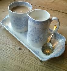 Salt In Coffee The Ketogenic Diet Country Walks In Ketosis