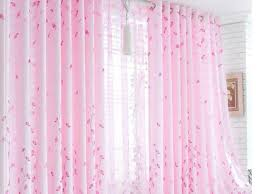 Small Curtains Designs Simple Curtain Decoration For Small Window 4 Home Ideas