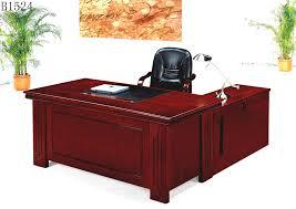 home office furniture desks arrangement ideas designing small