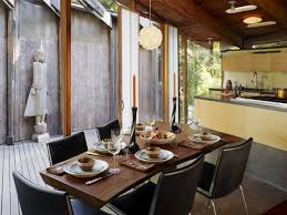 17 best 1000 ideas about dining rooms on pinterest living room