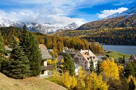 grace hotels st moritz lake www fashion lifestyle wordpress com