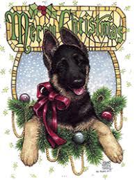 www teliafleminghanks com holiday items christmas cards