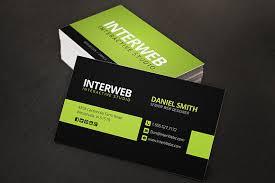 business card website template free virtual business card vcard