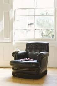 Leather Couch Upholstery Repair If You Have A Leather Sofa That Has Seen Better Days With Worn Or