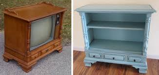 upcycled home decor ideas how to upcycle successful tips for changing old items into