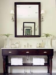 Designs Of Bathroom Vanity Bathroom Vanity Ideas For Small Bathrooms