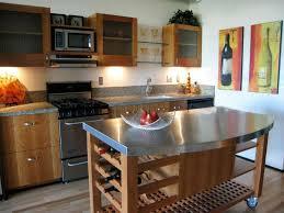 Kitchen Island Ideas For Small Kitchens Kitchen Room Desgin Remarkable Christmas Kitchen Decor Kitchen