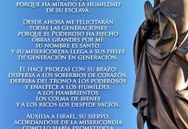 imagenes catolicas de humildad el credo oraciones catolicas