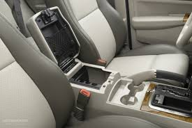 jeep compass interior dimensions jeep grand cherokee specs 2005 2006 2007 2008 2009 2010