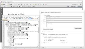 Count Number Of Pages In Pdf Itext Chapter 7 Handling Events Setting Viewer Preferences And Printer