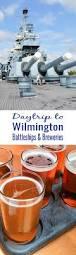 Bedroom Set Wilmington Nc Best 25 Wilmington Nc Hotels Ideas On Pinterest Wilmington