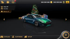 carx drift racing unlimited money hack outdated youtube