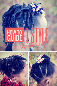 these hairstyles are just for me and you too