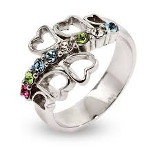 cheap mothers day rings 170 best best mothers day rings images on rings