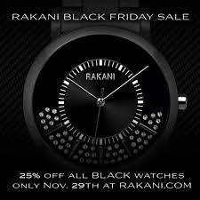 black friday watch sale black friday sales i wouldn u0027t miss beauty plus fashion